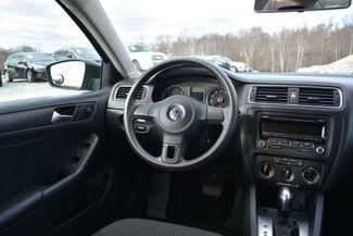 2014 Volkswagen Jetta TDI Naugatuck, Connecticut 15
