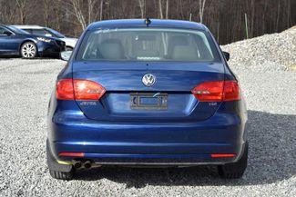 2014 Volkswagen Jetta TDI Naugatuck, Connecticut 3