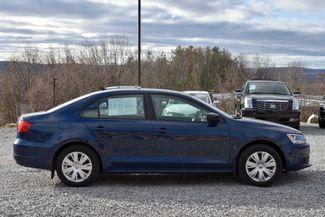 2014 Volkswagen Jetta TDI Naugatuck, Connecticut 5
