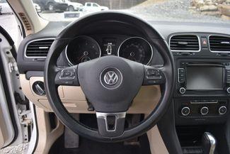 2014 Volkswagen Jetta TDI Naugatuck, Connecticut 17