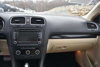 2014 Volkswagen Jetta TDI Naugatuck, Connecticut 18