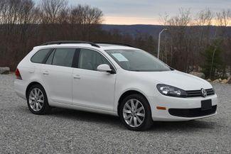 2014 Volkswagen Jetta TDI Naugatuck, Connecticut 6