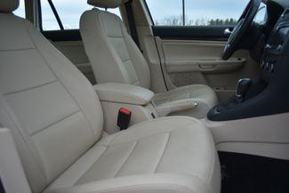 2014 Volkswagen Jetta TDI Naugatuck, Connecticut 8