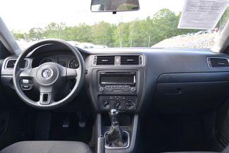 2014 Volkswagen Jetta TDI Naugatuck, Connecticut 11