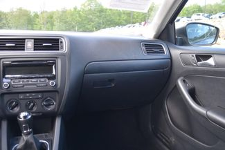 2014 Volkswagen Jetta TDI Naugatuck, Connecticut 12