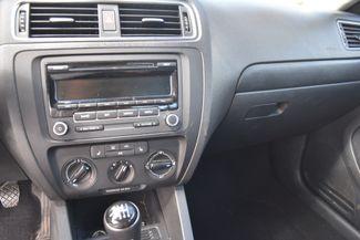 2014 Volkswagen Jetta TDI Naugatuck, Connecticut 14