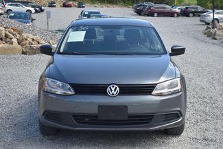 2014 Volkswagen Jetta TDI Naugatuck, Connecticut 7