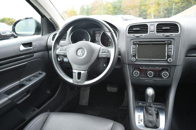 2014 Volkswagen Jetta TDI Naugatuck, Connecticut 13