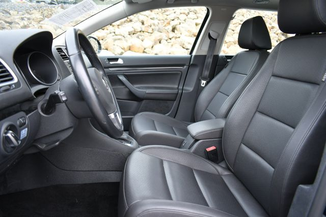 2014 Volkswagen Jetta TDI Naugatuck, Connecticut 16