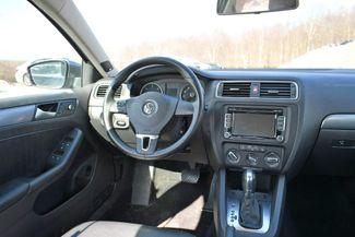 2014 Volkswagen Jetta TDI Premium Naugatuck, Connecticut 10