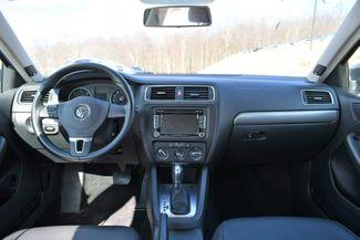 2014 Volkswagen Jetta TDI Premium Naugatuck, Connecticut 11