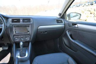 2014 Volkswagen Jetta TDI Premium Naugatuck, Connecticut 12