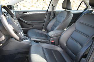 2014 Volkswagen Jetta TDI Premium Naugatuck, Connecticut 13