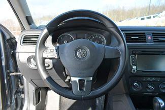 2014 Volkswagen Jetta TDI Premium Naugatuck, Connecticut 14