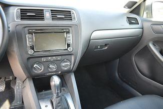 2014 Volkswagen Jetta TDI Premium Naugatuck, Connecticut 15