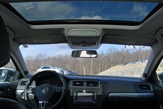 2014 Volkswagen Jetta TDI Premium Naugatuck, Connecticut 17