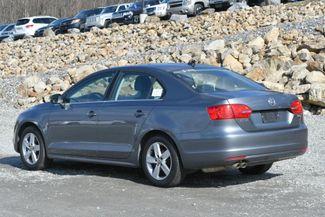 2014 Volkswagen Jetta TDI Premium Naugatuck, Connecticut 2