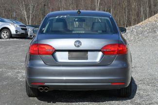 2014 Volkswagen Jetta TDI Premium Naugatuck, Connecticut 3