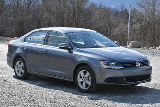 2014 Volkswagen Jetta TDI Premium Naugatuck, Connecticut 6