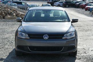 2014 Volkswagen Jetta TDI Premium Naugatuck, Connecticut 7