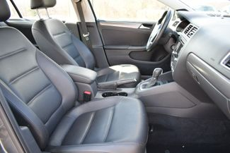 2014 Volkswagen Jetta TDI Premium Naugatuck, Connecticut 9