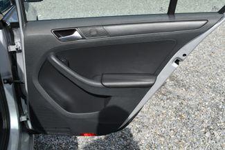 2014 Volkswagen Jetta S Naugatuck, Connecticut 9