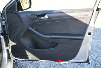 2014 Volkswagen Jetta TDI Value Edition Naugatuck, Connecticut 10