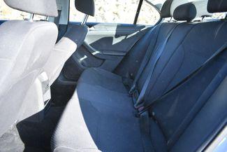 2014 Volkswagen Jetta TDI Value Edition Naugatuck, Connecticut 13