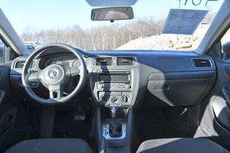 2014 Volkswagen Jetta TDI Value Edition Naugatuck, Connecticut 15