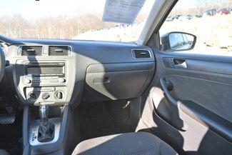 2014 Volkswagen Jetta TDI Value Edition Naugatuck, Connecticut 16
