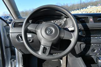 2014 Volkswagen Jetta TDI Value Edition Naugatuck, Connecticut 18