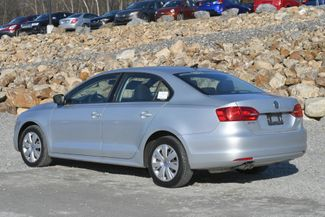 2014 Volkswagen Jetta TDI Value Edition Naugatuck, Connecticut 2