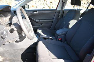 2014 Volkswagen Jetta TDI Value Edition Naugatuck, Connecticut 14