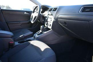 2014 Volkswagen Jetta TDI Value Edition Naugatuck, Connecticut 8