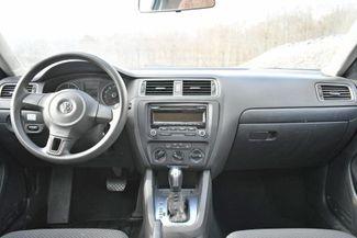 2014 Volkswagen Jetta TDI Value Edition Naugatuck, Connecticut 11