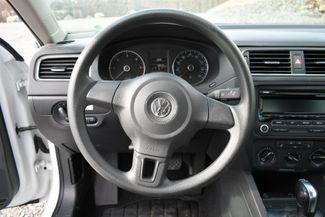 2014 Volkswagen Jetta TDI Value Edition Naugatuck, Connecticut 12