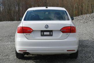 2014 Volkswagen Jetta TDI Value Edition Naugatuck, Connecticut 3