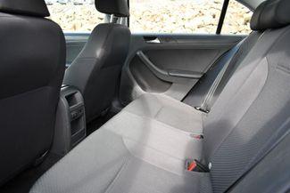 2014 Volkswagen Jetta TDI Value Edition Naugatuck, Connecticut 9