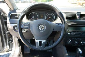 2014 Volkswagen Jetta TDI Naugatuck, Connecticut 20