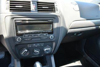 2014 Volkswagen Jetta TDI Naugatuck, Connecticut 21
