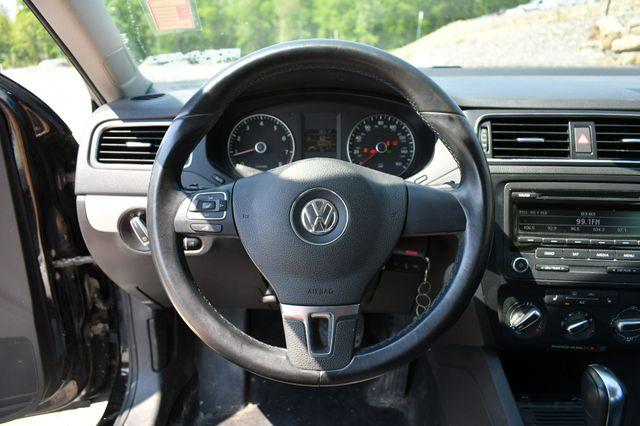 2014 Volkswagen Jetta SE w/Connectivity Naugatuck, Connecticut 14