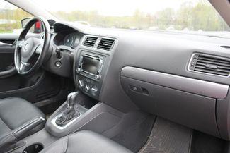 2014 Volkswagen Jetta TDI w/Premium Naugatuck, Connecticut 10