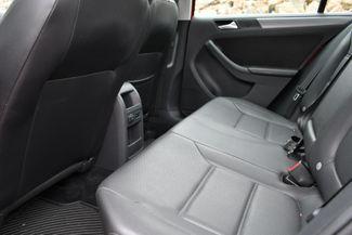 2014 Volkswagen Jetta TDI w/Premium Naugatuck, Connecticut 12