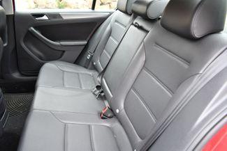2014 Volkswagen Jetta TDI w/Premium Naugatuck, Connecticut 13