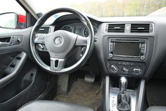 2014 Volkswagen Jetta TDI w/Premium Naugatuck, Connecticut 14