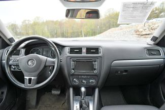 2014 Volkswagen Jetta TDI w/Premium Naugatuck, Connecticut 15
