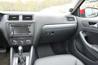 2014 Volkswagen Jetta TDI w/Premium Naugatuck, Connecticut 16