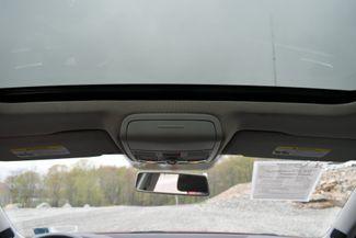 2014 Volkswagen Jetta TDI w/Premium Naugatuck, Connecticut 17