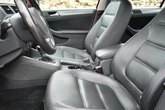 2014 Volkswagen Jetta TDI w/Premium Naugatuck, Connecticut 19