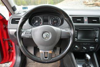 2014 Volkswagen Jetta TDI w/Premium Naugatuck, Connecticut 20